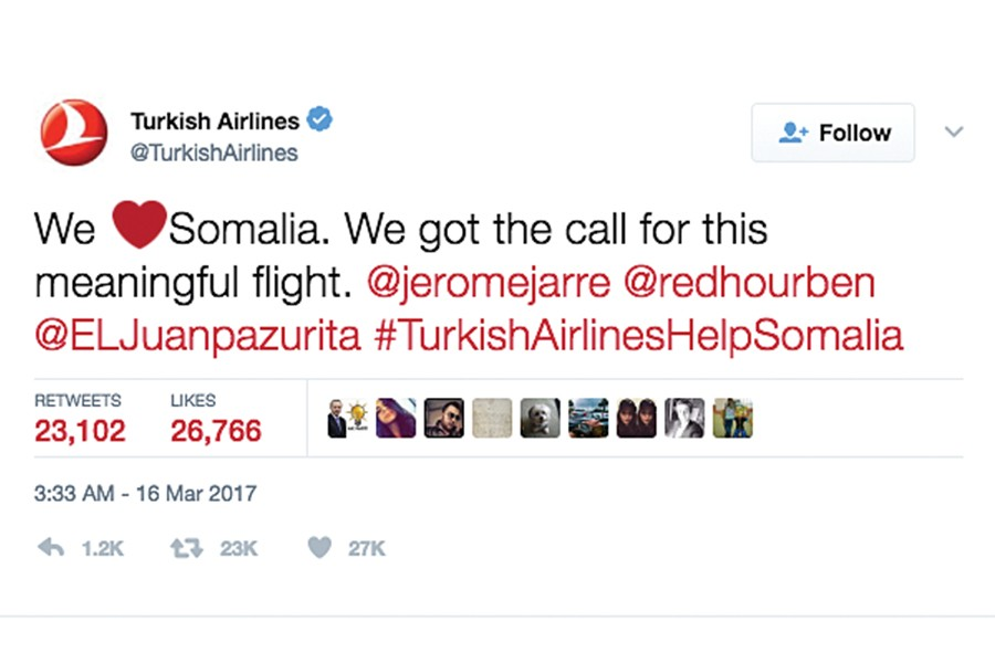 turkish-airlines-help-somalia-03_a035e509d84389411ced702dea6c4981