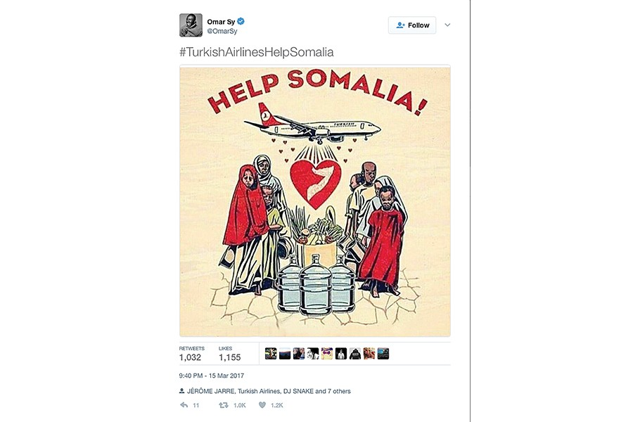 turkish-airlines-help-somalia-08_13026edde16ab6928563f7acab126602